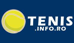 Tenis.info.ro