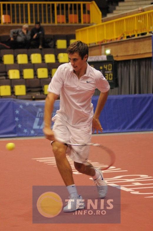 Marius Copil