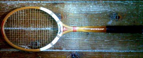 Rachete de tenis