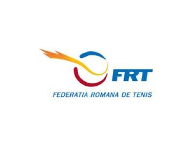 Tenis.info.ro - Termene de inscriere la concursuri FRT 26a9f7e77f225